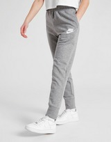 Nike Girls' Club French Terry Joggers Junior