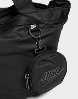 Nike Nike Sportswear Futura Luxe  Tote
