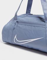 Nike Woven Gym Club 2 Bag