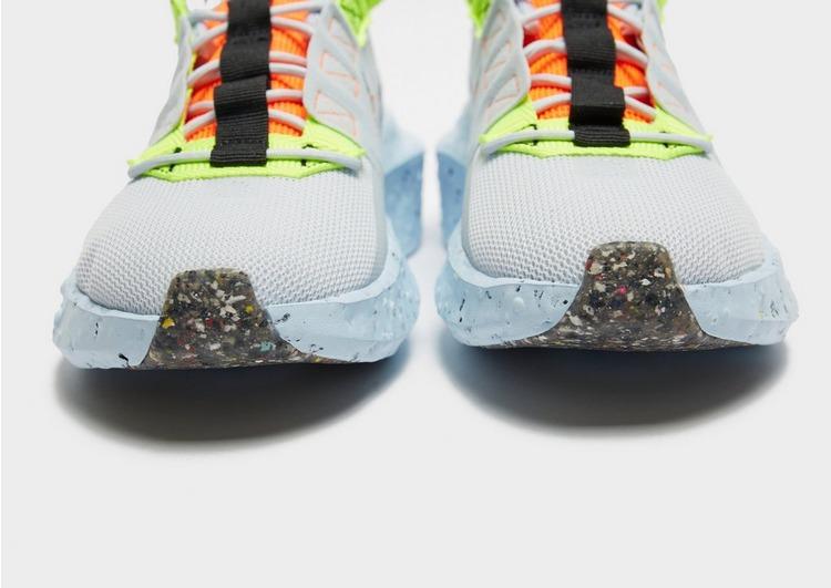 Nike Crater Impact Women's