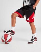 Jordan Diamond Shorts Junior