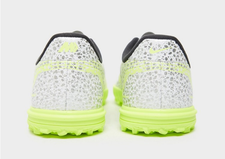 Nike Mercurial Vapor 14 Academy TF Junior
