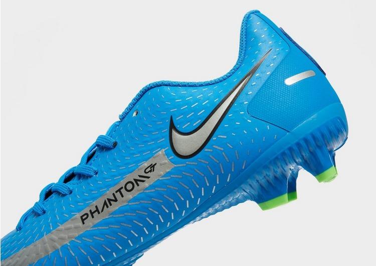 Nike Phantom GT Academy FG Junior