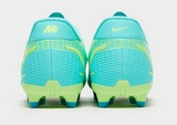 Nike Impulse Mercurial Vapor Academy FG