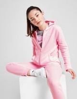 Nike Girls' Sportswear Core Tracksuit Junior