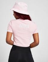 Nike Air Slim Crop T-Shirt