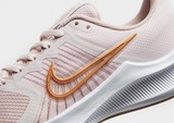 Nike Downshifter 11 Women's