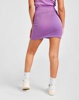 Nike Air Rib Skirt