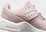 Nike Air Max Bella TR4 Women's