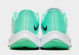 Nike Quest 3 Premium Women's