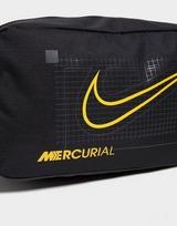 Nike Mercurial Academy Boot Bag