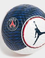 Jordan Ballon de Football Paris Saint Germain Strike