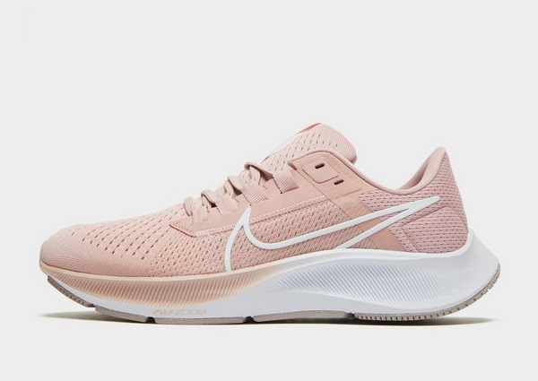 Nike Air Zoom Pegasus 38 Women's