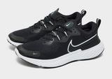 Nike Nike React Miler 2 Men's Road Running Shoes