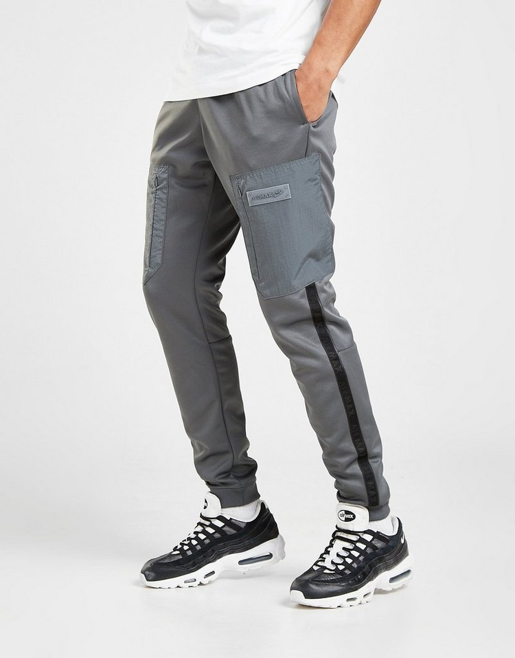 Nike Air Max Poly Track Pants