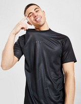 Nike Air Max Poly T-Shirt