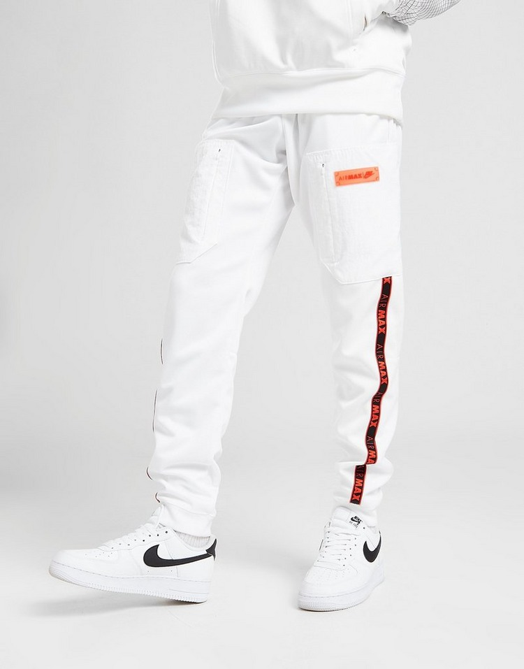 Nike Air Max Tape Poly Track Pants