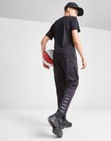 Jordan Jumpman Alpha Track Pants Junior