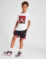 Jordan Center Court French Terry Shorts Junior