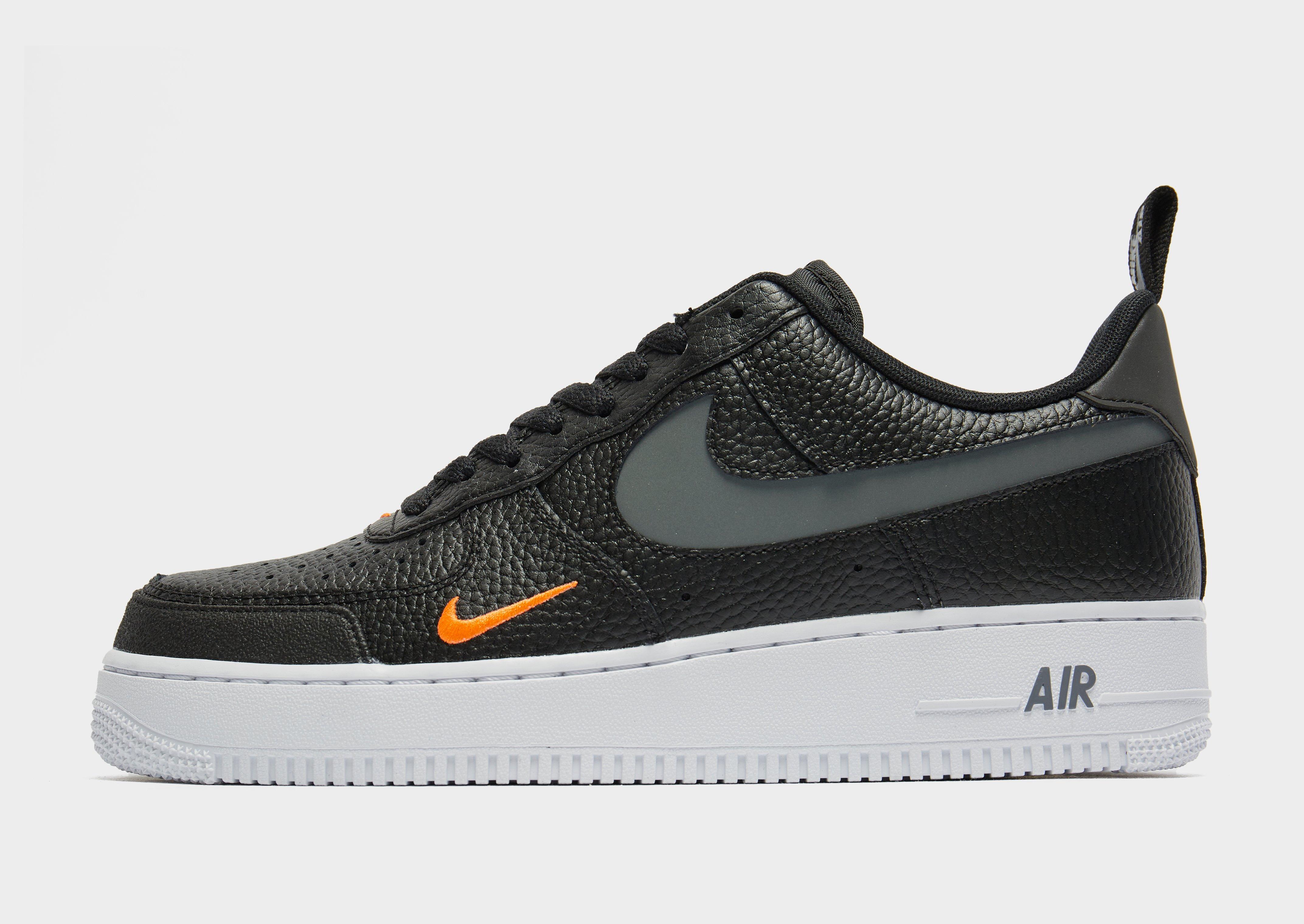 Nike Air Force 1 '07 LV8   JD Sports