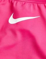 Nike Girls' Racerback One Piece Swimsuit Junior