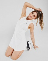 Nike Victory Polo Dress