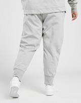 Nike Tech Fleece Plus Size Joggers