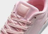 Pink Soda Sport Annie Women's