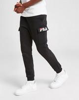 Fila Kinsley Cargo Pants Junior
