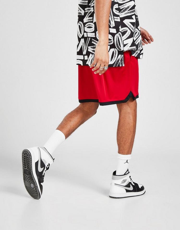 Jordan Knit Shorts