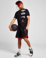 Jordan Stretch T-Shirt