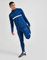 Nike Academy Essential Track Pants