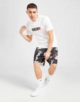 Jordan Berlin T-Shirt