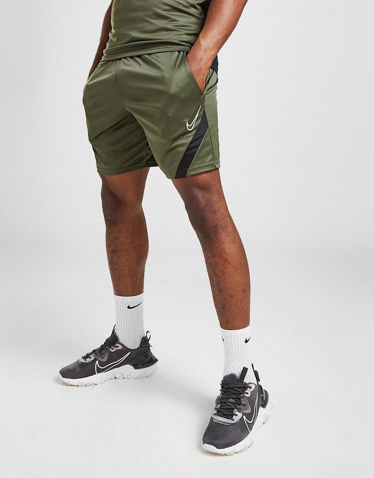 Nike Academy Pro Next Gen Shorts