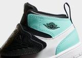 Jordan Sky Jordan 1 Schoen voor baby's/peuters