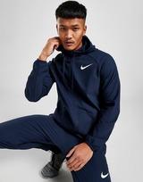 Nike Flex Pro Jacket