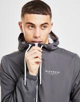 McKenzie Essential Windbreaker Jacket