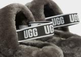 UGG Fluff Yeah Slides