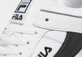 Fila Baskets V-10 Low Homme