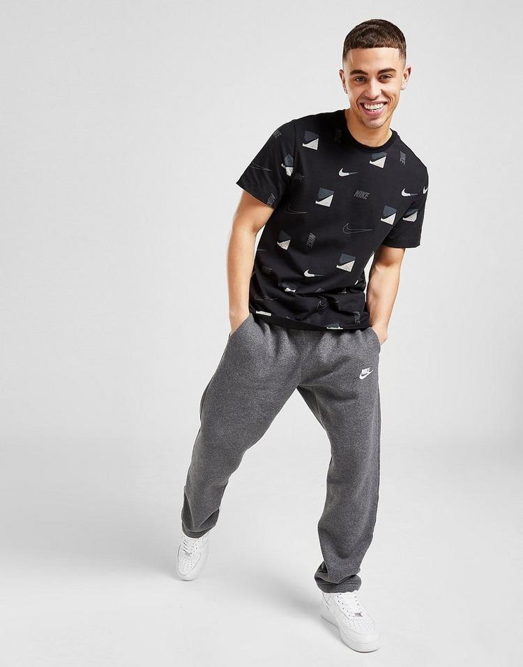 Nike Bandrif All Over Print T-Shirt