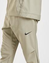 Nike Flex Pro Trainingsbroek Heren