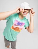 Nike Photo Pyramid T-Shirt