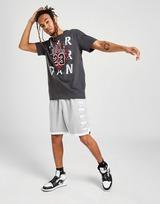 Jordan Air Basketball Shorts