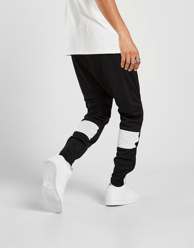 Jordan DriFIT Air Track Pants