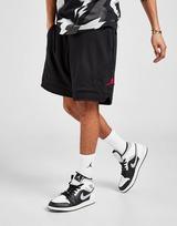 Jordan Diamond Fleece Shorts