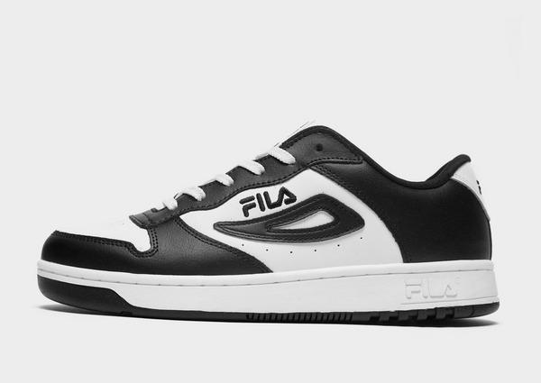 Fila Baskets FX-100 Femme