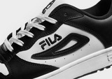 Fila FX-100 Women's