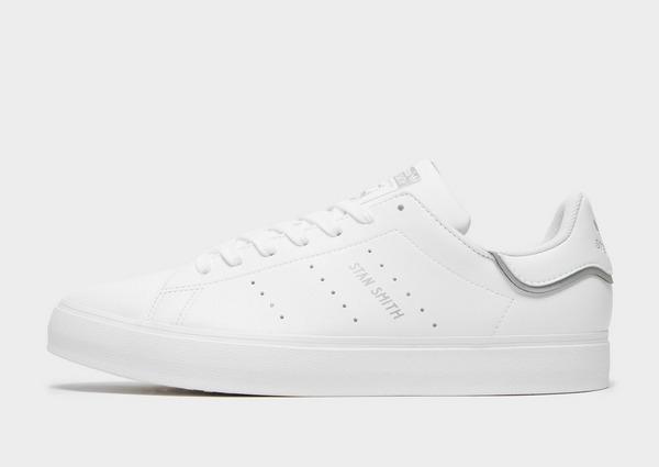adidas Originals Baskets Stan Smitch Vulc Homme