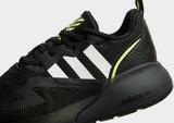 adidas Originals ZX 2K Shoes