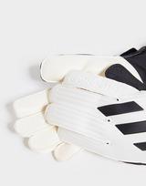 adidas Tiro Club Goalkeeper Gloves